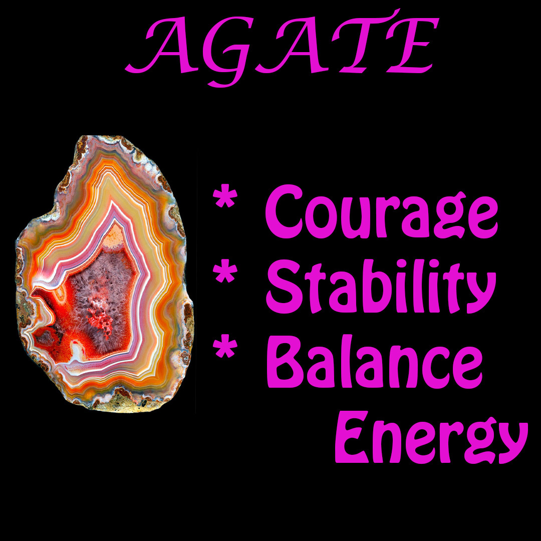 AqBeadsUk Semi-Precious Crystal Energy Stones with Natural Healing Power - Premium Genuine Black Agate 10x16mm Tube Gemstone Jewellery Making Beads on 15.5 inch Strand